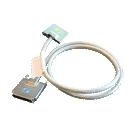 3Com Switch 5500G Resilient Cable